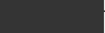 Nord Keys Logo