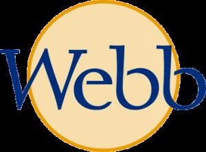 Webb Schools Logo