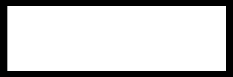 Loudr Logo