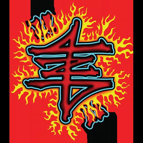 Frank Zio Logo