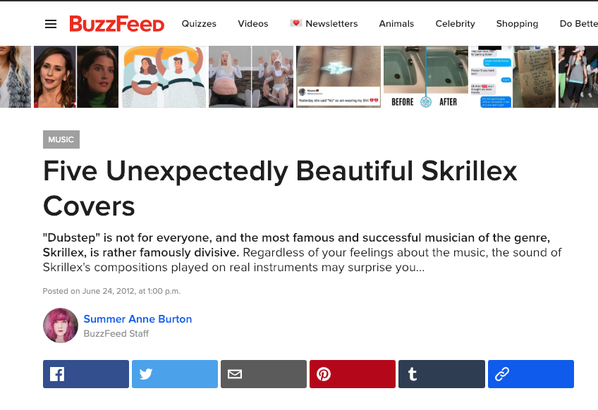 http://www.summersweesingh.com/wp-content/uploads/2019/01/Buzzfeed-Unexpected-Covers-Article.png
