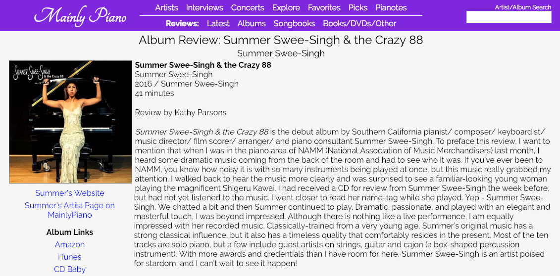 http://www.summersweesingh.com/wp-content/uploads/2019/01/Mainly-Piano-Crazy-88-Review-Post.png