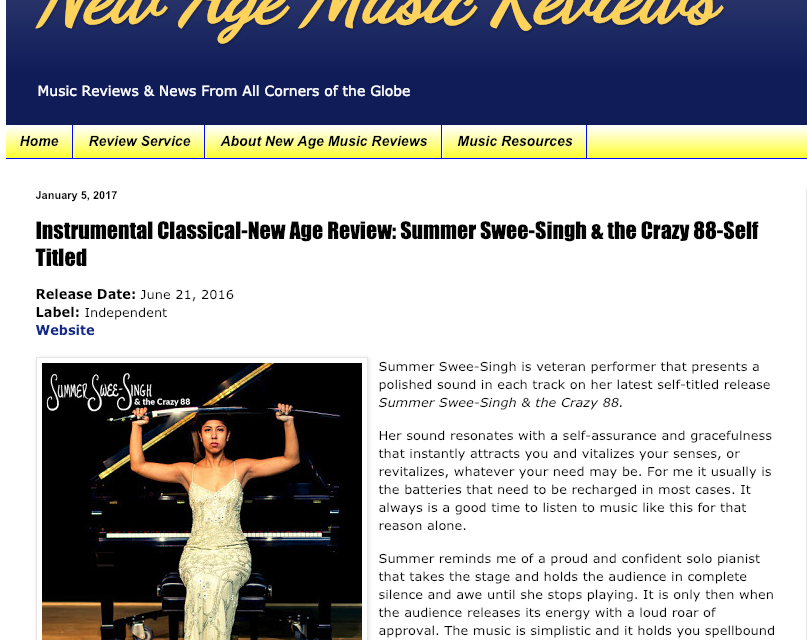 http://www.summersweesingh.com/wp-content/uploads/2019/01/New-Age-Crazy-88-Review-Post-807x640.png