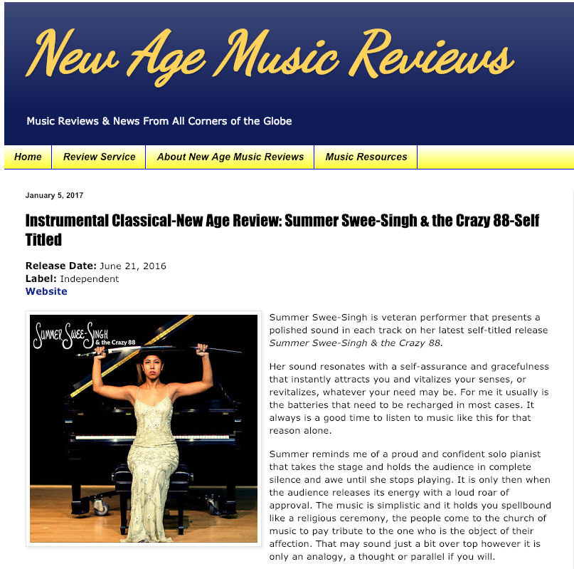 https://www.summersweesingh.com/wp-content/uploads/2019/01/New-Age-Crazy-88-Review-Post.png