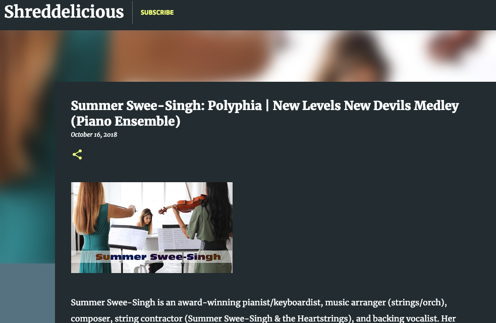 http://www.summersweesingh.com/wp-content/uploads/2019/01/Shreddelicious-Photo-983x640.png