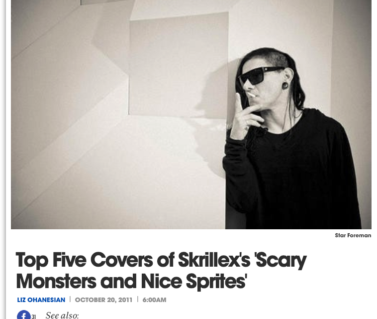 https://www.summersweesingh.com/wp-content/uploads/2019/01/Skrillex-Top-Five-Covers-LA-Weekly-758x640.png