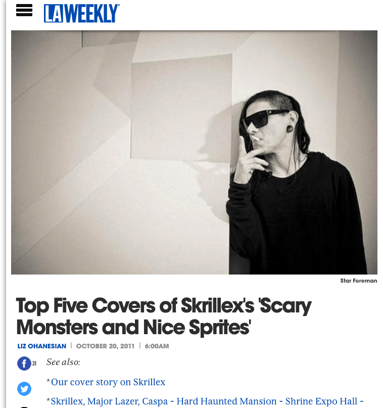 https://www.summersweesingh.com/wp-content/uploads/2019/01/Skrillex-Top-Five-Covers-LA-Weekly.png